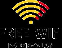 baden-wlan